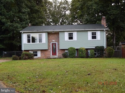 9016 Abilene Place, Clinton, MD 20735 - #: 1010008804