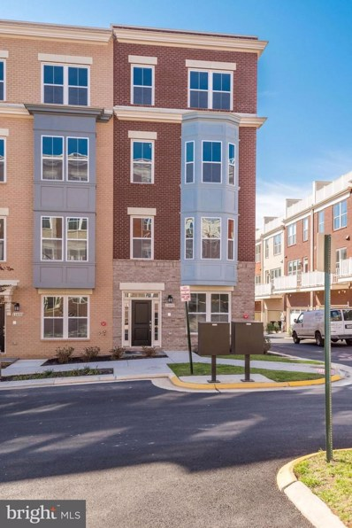 11695 Sunrise Square Place UNIT 08, Reston, VA 20191 - #: 1010009008