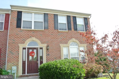 1301 Kelsey Court, Bel Air, MD 21015 - #: 1010009010