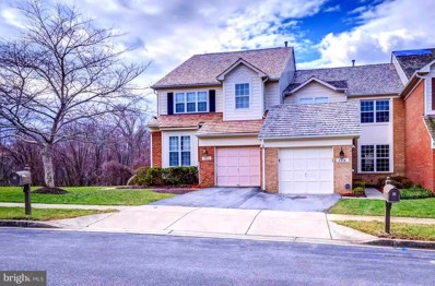 3314 Spriggs Request Way, Bowie, MD 20721 - #: 1010009128
