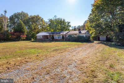 4342 Christiana Parran Road, Chesapeake Beach, MD 20732 - #: 1010009176