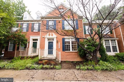 13003 Prairie View Place, Germantown, MD 20874 - MLS#: 1010009194