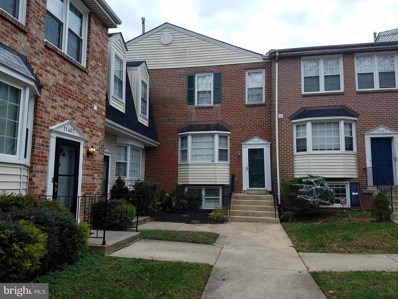 11411 Cosca Park Place, Clinton, MD 20735 - MLS#: 1010009314