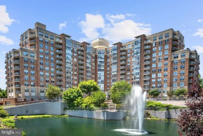 11800 Sunset Hills Road UNIT 620, Reston, VA 20190 - MLS#: 1010009328