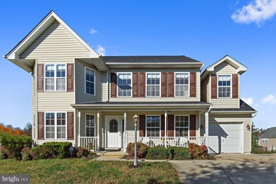 2244 Rolling Meadows Street, Waldorf, MD 20601 - MLS#: 1010009346
