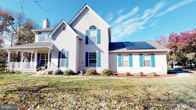 6602 Cottontail Court, Waldorf, MD 20603 - #: 1010009422
