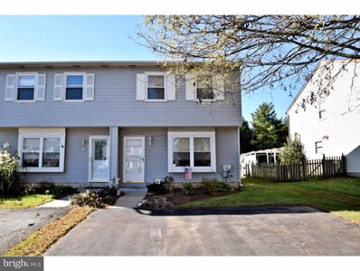 34 Church Road, Horsham, PA 19044 - MLS#: 1010009626