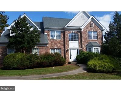 431 Splitleaf Lane, Collegeville, PA 19426 - MLS#: 1010009642