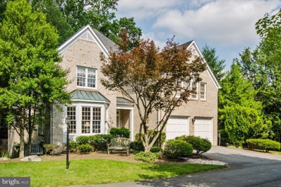 10503 Democracy Lane, Potomac, MD 20854 - #: 1010009690