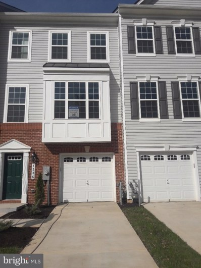 1336 Hawthorn Drive, Hanover, MD 21076 - MLS#: 1010009708