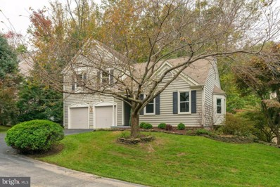 7806 Red Tulip Court, Springfield, VA 22153 - MLS#: 1010009832