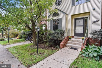 6183 Castletown Way, Alexandria, VA 22310 - MLS#: 1010009926