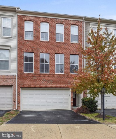 42478 Regal Wood Drive, Ashburn, VA 20148 - MLS#: 1010009946