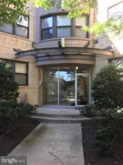 210 Oakwood Street SE UNIT 207, Washington, DC 20032 - #: 1010009978