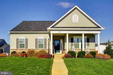 11941 Field Stone Boulevard, Culpeper, VA 22701 - #: 1010010036