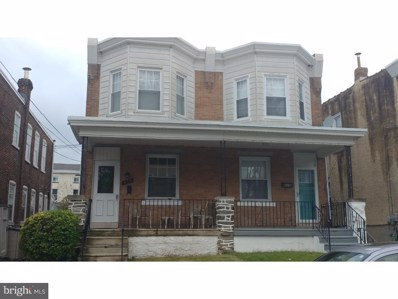 438 Delmar Street, Philadelphia, PA 19128 - MLS#: 1010010348
