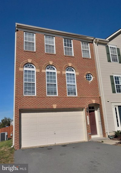 25421 Elm Terrace, Aldie, VA 20105 - MLS#: 1010010360