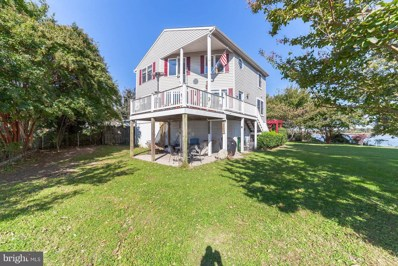 5 Choptank Avenue, Rosedale, MD 21237 - #: 1010010494