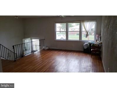 23 Lafayette Avenue, Somerdale, NJ 08083 - MLS#: 1010010516