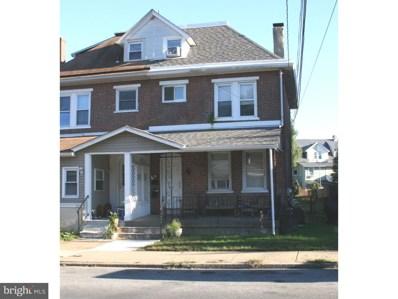 122 E Berkley Avenue UNIT B, Clifton Heights, PA 19018 - #: 1010010574