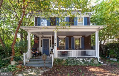 201 Chesterfield Avenue, Centreville, MD 21617 - #: 1010010724