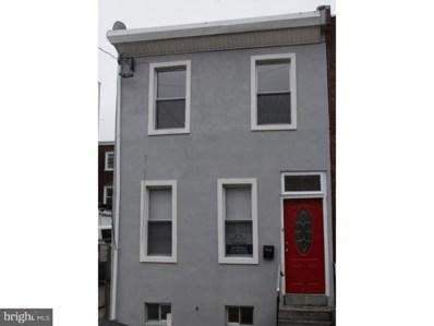 502 Cross Street, Philadelphia, PA 19147 - #: 1010010778