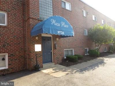 9712-26 Bustleton Avenue UNIT 9, Philadelphia, PA 19115 - MLS#: 1010010820
