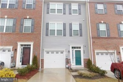 6237 McKay Circle, Baltimore, MD 21237 - MLS#: 1010011166