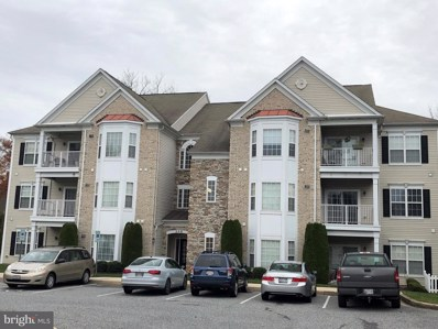 506-M  Lloyd Place UNIT 12, Bel Air, MD 21014 - #: 1010011208