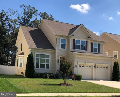 11886 Winged Foot Court, Waldorf, MD 20602 - MLS#: 1010011368