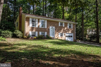 39544 Jarrell Drive, Mechanicsville, MD 20659 - #: 1010011406