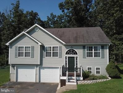 64 Baer Oak Drive, Maurertown, VA 22644 - #: 1010011440