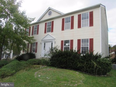 6652 Hunter Road, Elkridge, MD 21075 - MLS#: 1010011642