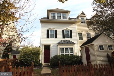 2715 Middle Neck Road, Odenton, MD 21113 - MLS#: 1010011790