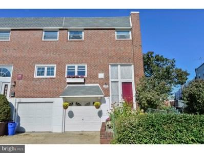 3518 Wessex Lane, Philadelphia, PA 19114 - MLS#: 1010011830