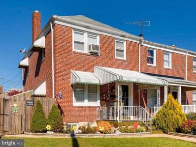 2115 Redthorn Road, Baltimore, MD 21220 - MLS#: 1010011908