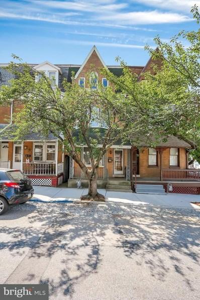 946 W College Avenue, York, PA 17401 - MLS#: 1010011950