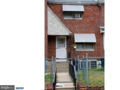 6041 Edmund Street, Philadelphia, PA 19135 - MLS#: 1010012058