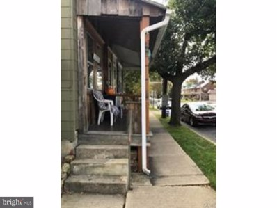 1314 N New Street, Bethlehem City, PA 18018 - MLS#: 1010012066