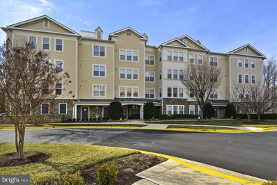 310 High Gables Drive UNIT 303, Gaithersburg, MD 20878 - MLS#: 1010012072