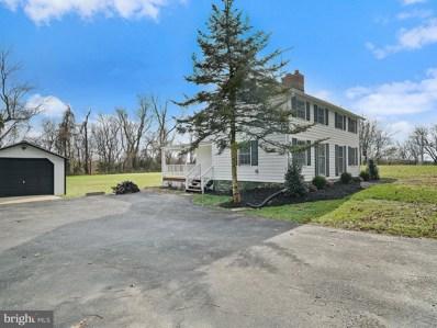 20511 New Hampshire Avenue, Brookeville, MD 20833 - #: 1010012174