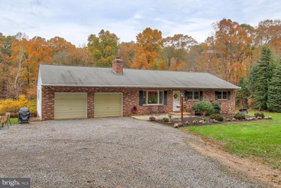 347 W Richardson Road, Airville, PA 17302 - #: 1010012184