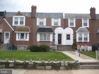 2922 Rawle Street, Philadelphia, PA 19149 - MLS#: 1010012240