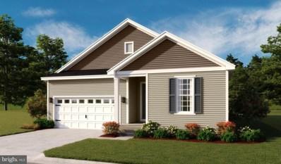 12424 Gemstone Drive, Hagerstown, MD 21740 - #: 1010012312