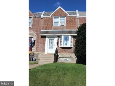 2805 Gilham Street, Philadelphia, PA 19149 - MLS#: 1010012364