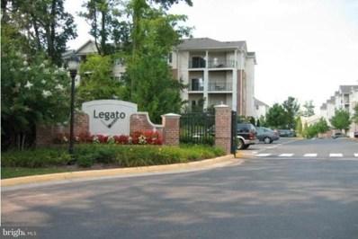 12124 Garden Ridge Lane UNIT 303, Fairfax, VA 22030 - MLS#: 1010012518