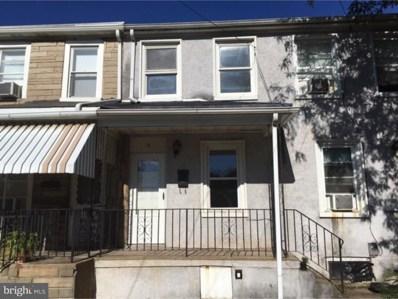 6 W 1ST Avenue, Conshohocken, PA 19428 - MLS#: 1010012538