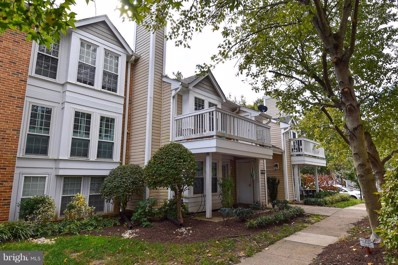 2431 Walter Reed Drive UNIT 17-12, Arlington, VA 22206 - MLS#: 1010012582