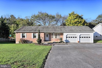 801 Chester Road, Enola, PA 17025 - MLS#: 1010012700
