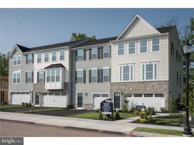 290 Laurel Lane, Perkasie, PA 18944 - MLS#: 1010012718